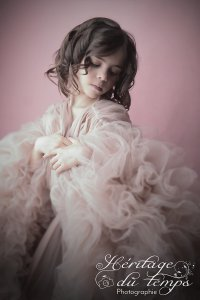 heritage du temps photographie enfants robe rose5.jpg