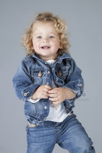 heritage-du-temps-photographie-enfant-jean.jpg