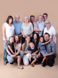heritage-du-temps-photographie-famille-a1.jpg