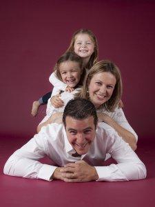 heritage-du-temps-photographie-famille-c.jpg