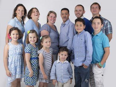 heritage-du-temps-photographie-famille-g.jpg