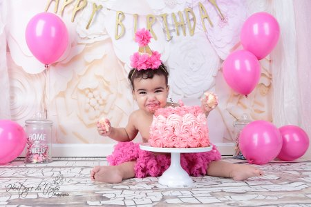 heritage du temps photographie smash cake fille.jpg