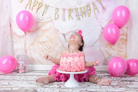 heritage du temps photographie smash cake fille2.jpg