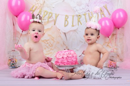 heritage du temps photographie smash cake fille3.jpg