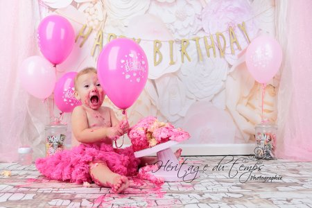 heritage du temps photographie smash cake fille4.jpg