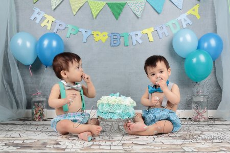 heritage-du-temps-photographie-smash-cake-twins1.jpg