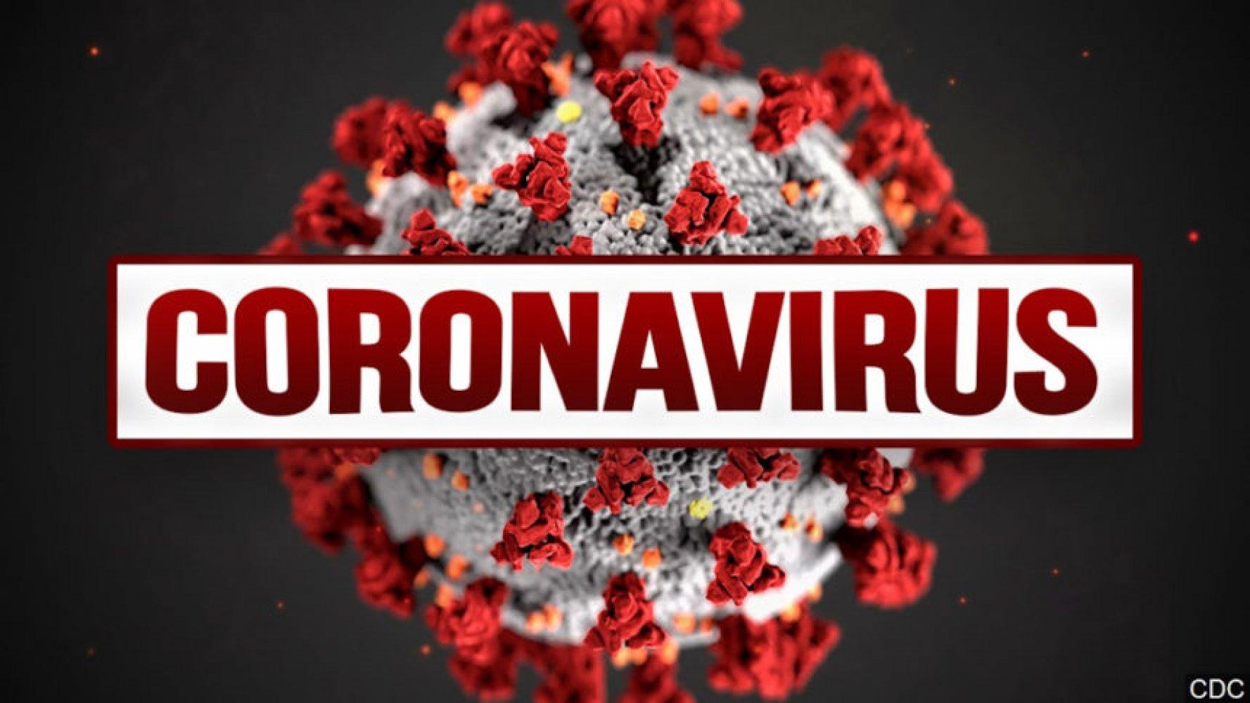 INFOS - Cronavirus - Fermeture